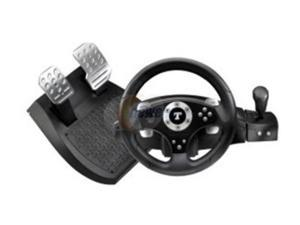 THRUSTMASTER 2969085 Rally GT Pro FFB Racing Wheel