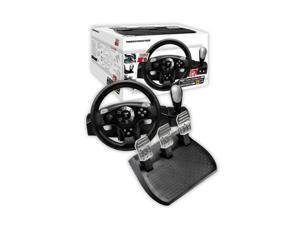 THRUSTMASTER 2969087 RGT Force Feedback Pro Clutch Edition
