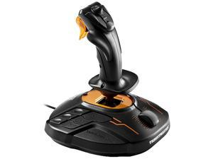 THRUSTMASTER PC Gaming Accessories (Joystick - Game Pad - etc.)
