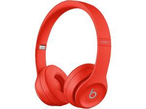 c736ba86d7c NeweggBusiness - Beats Electronics, LLC./Headphones & Accessories