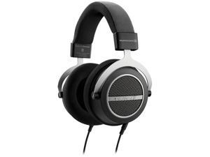 Beyerdynamic Amiron Home Tesla Over-Ear Headphones - Black