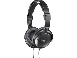 Audio-Technica ATH-M10 Headphone
