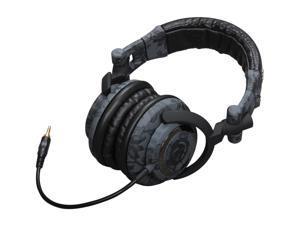 AERIAL7 TANK LOLILAND Over-Ear DJ Headphone