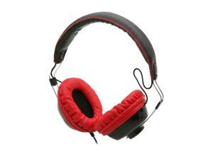 AERIAL7 CHOPPER2 SOLDIER Over-Ear Headphone