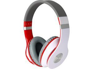 Fuji Labs HD2000 Professional Stereo Headphones