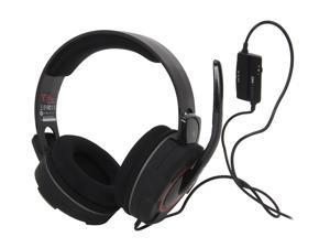 Cooler Master Ceres -400 Circumaural Headset