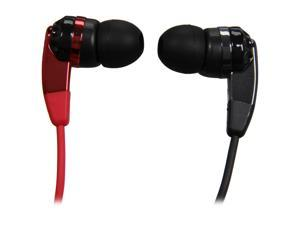 Pioneer SE-CL721-K In-Ear DJ-Inspired Stereo Headphone