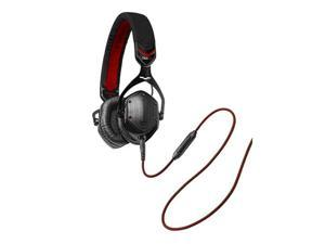 V-MODA for True Blood V-80 On-Ear Noise Isolating Headphones