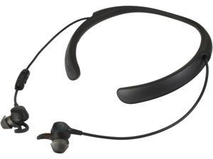 Bose QuietControl 30 Bluetooth Wireless In-Ear Headphones