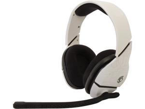 SKULLCANDY PLYR 1 Headset - White