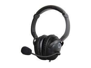 Tek Republic TH Pro Dynamic Bass Virtual 7.1 Surround Sound Gaming Headset