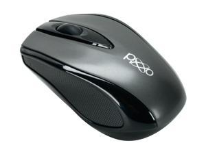 Pixxo MA-C1G5 RF Wireless Optical 2.4GHz RF Wireless Optical Mouse