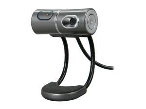 IMC SD0087 LifeCam 12.0 MP (software enhanced)  Ultra HD USB 2.0 WebCam