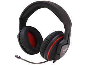 ASUS ROG Orion Circumaural Gaming Headset