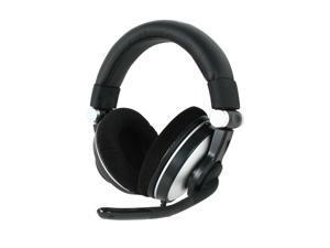 Corsair HS1 Circumaural Headset