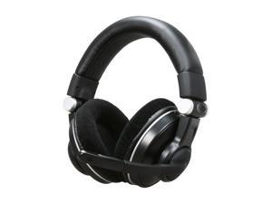 Corsair Primal Gaming Audio HS1A Circumaural Gaming Headset