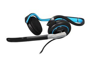 Corsair Vengeance 1100 Supra-aural Communication Headset