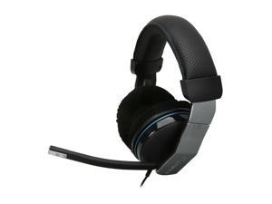 Corsair Vengeance 1500 Circumaural Dolby 7.1 Gaming Headset