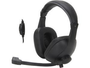 Corsair Raptor H3 Circumaural Gaming Headset