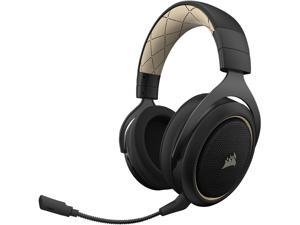 c0c84cff989 Corsair HS70 SE Wireless Gaming Headset with 7.1 Surround Sound