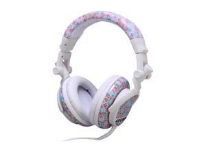 CO:CAINE HPSCGG Headphone Sound Clash (Girl Getter)