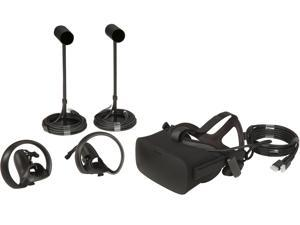 Oculus Rift plus Touch Virtual Reality Headset + $50 GC