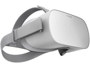 Is the Oculus Rift S the right VR headset for you? | GameCrate