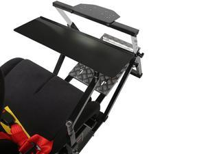 Next Level Racing NLR-A002 Keyboard Stand
