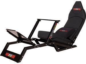 Next Level Racing NLR-S006 F1GT Simulator Cockpit