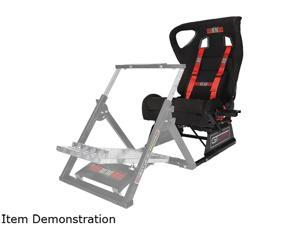 Next Level Racing NLR-S003 Seat Add On