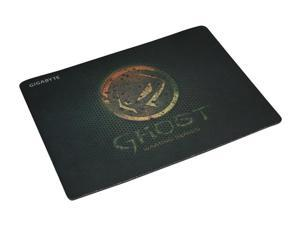 GIGABYTE GP-MP8000 Extreme Accuracy Gaming Mouse Pad