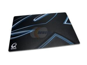 QPAD CT Series QPAD_CT_4MB Black Gaming Mouse Pad