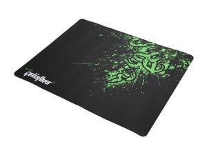 RAZER Goliathus Fragged Gaming Mouse Mat - Speed Edition - Alpha L