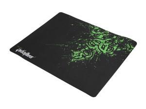 RAZER Goliathus Gaming Mouse Mat - Fragged Control Edition - Alpha L