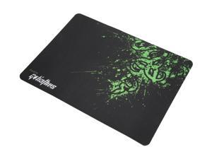 Razer Goliathus Gaming Mouse Mat - Fragged Control Edition - Standard M