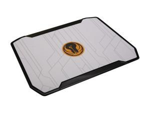 RAZER RZ02-00660100-R3M1