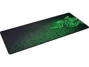 Razer Goliathus Speed Terra Edition Soft Gaming Mouse Mat - Extended