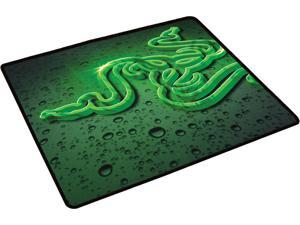 Razer Goliathus Speed Terra Edition Soft Gaming Mouse Mat - Small