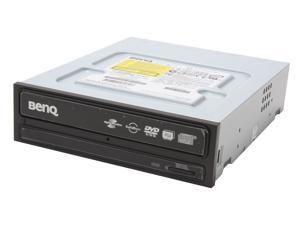 Benq Dvd-rw Driver Download