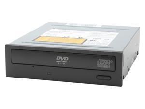 SONY Combo Drive Black IDE Model CRX320EE/B2S - OEM