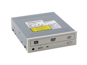 LITE-ON DVD Burner White IDE Model SOHW-1213S