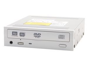 LITE-ON DVD Burner Beige IDE Model SOHW-1673S BGE - OEM