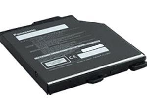 Panasonic DVD Burner SATA Model CF-VDM312U