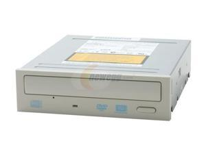 SONY DVD Burner Beige IDE Model DWQ28A BG - OEM