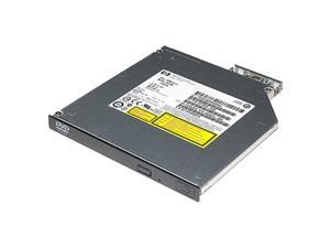 HP SATA DVD-ROM Drive Model 481047-B21