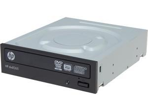 HP 24X Internal DVD/CD Writer Model DVD1265I