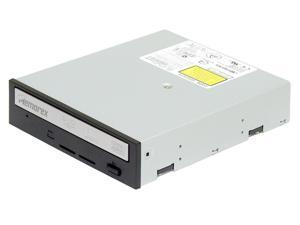 Memorex DVD Burner 2-Tone IDE Model 32023235