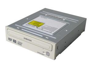 SAMSUNG DVD Burner Beige IDE Model TS-H552B/WBHH - OEM