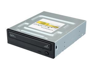 SAMSUNG 22X DVD Burner SATA Model SH-222BB/BEBE - OEM