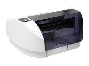 PRIMERA 63104 Inkjet Up to 4800 dpi Bravo SE 20 Disc Autoprinter